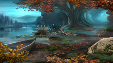 Enigmatis: The Ghosts of Maple Creek Screenshot 6