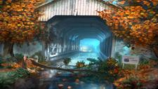 Enigmatis: The Ghosts of Maple Creek Screenshot 8