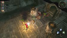 Sword Coast Legends Screenshot 3