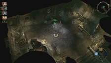 Sword Coast Legends Screenshot 4
