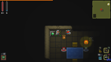 Quest of Dungeons Screenshot 5
