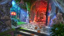 Grim Legends: The Forsaken Bride Screenshot 8