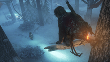 Rise of the Tomb Raider (Win 10) Screenshot 2