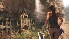 Rise of the Tomb Raider (Win 10) Screenshot 8