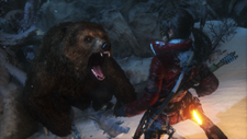 Rise of the Tomb Raider (Win 10) Screenshot 7