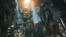 Rise of the Tomb Raider (Win 10) Screenshot 6