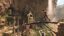 Rise of the Tomb Raider (Win 10) Screenshot 4