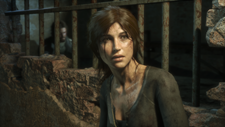 Rise of the Tomb Raider (Win 10) Screenshot 5