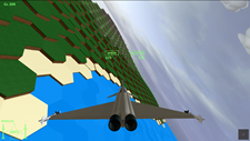 ROBLOX Screenshot 6