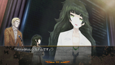 Steins;Gate 0 Screenshot 1