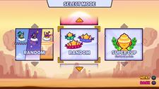 Tricky Towers Screenshot 1