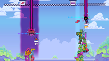 Tricky Towers Screenshot 2