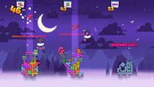 Tricky Towers Screenshot 3