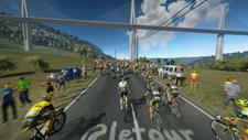 Tour de France 2018 Screenshot 5