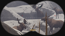 Deer Hunter Reloaded Screenshot 3