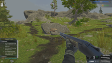 Deer Hunter Reloaded Screenshot 7
