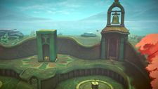 Earthlock Screenshot 6