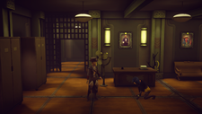 Earthlock Screenshot 5