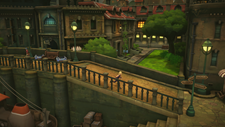Earthlock Screenshot 7