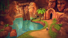 Earthlock Screenshot 3