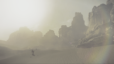NieR: Automata BECOME AS GODS Edition Screenshot 6
