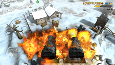 Tiny Troopers Joint Ops Screenshot 5