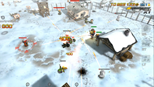 Tiny Troopers Joint Ops Screenshot 6