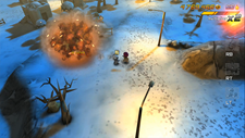 Tiny Troopers Joint Ops Screenshot 8