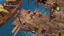 Lost Sea Screenshot 6