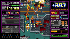Dangun Feveron Screenshot 5