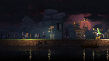 Kingdom: New Lands Screenshot 6