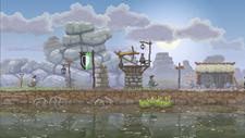 Kingdom: New Lands Screenshot 7