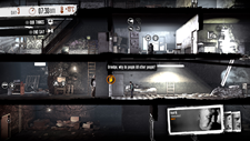 This War of Mine: The Little Ones Screenshot 8