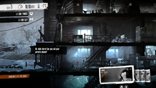 This War of Mine: The Little Ones Screenshot 3