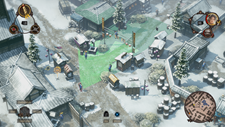 Shadow Tactics – Blades of the Shogun Screenshot 5
