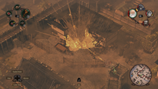 Shadow Tactics – Blades of the Shogun Screenshot 1