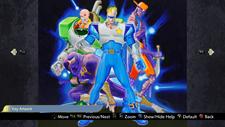 Capcom Beat 'Em Up Bundle Screenshot 4