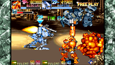 Capcom Beat 'Em Up Bundle Screenshot 4