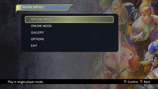 Capcom Beat 'Em Up Bundle Screenshot 7