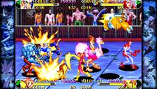 Capcom Beat 'Em Up Bundle Screenshot 8