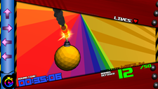 Super Bomb Rush! Screenshot 3