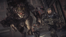 Gears of War: Ultimate Edition (Win 10) Screenshot 5