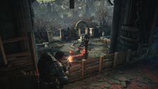 Gears of War: Ultimate Edition (Win 10) Screenshot 7