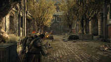 Gears of War: Ultimate Edition (Win 10) Screenshot 3