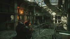 Gears of War: Ultimate Edition (Win 10) Screenshot 4