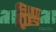 Elliot Quest Screenshot 7