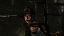 Tomb Raider - Definitive Edition Screenshot 3