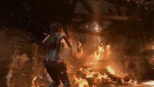 Tomb Raider - Definitive Edition Screenshot 7