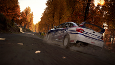 DiRT 4 Screenshot 2