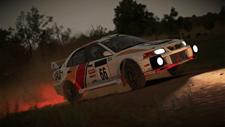 DiRT 4 Screenshot 4